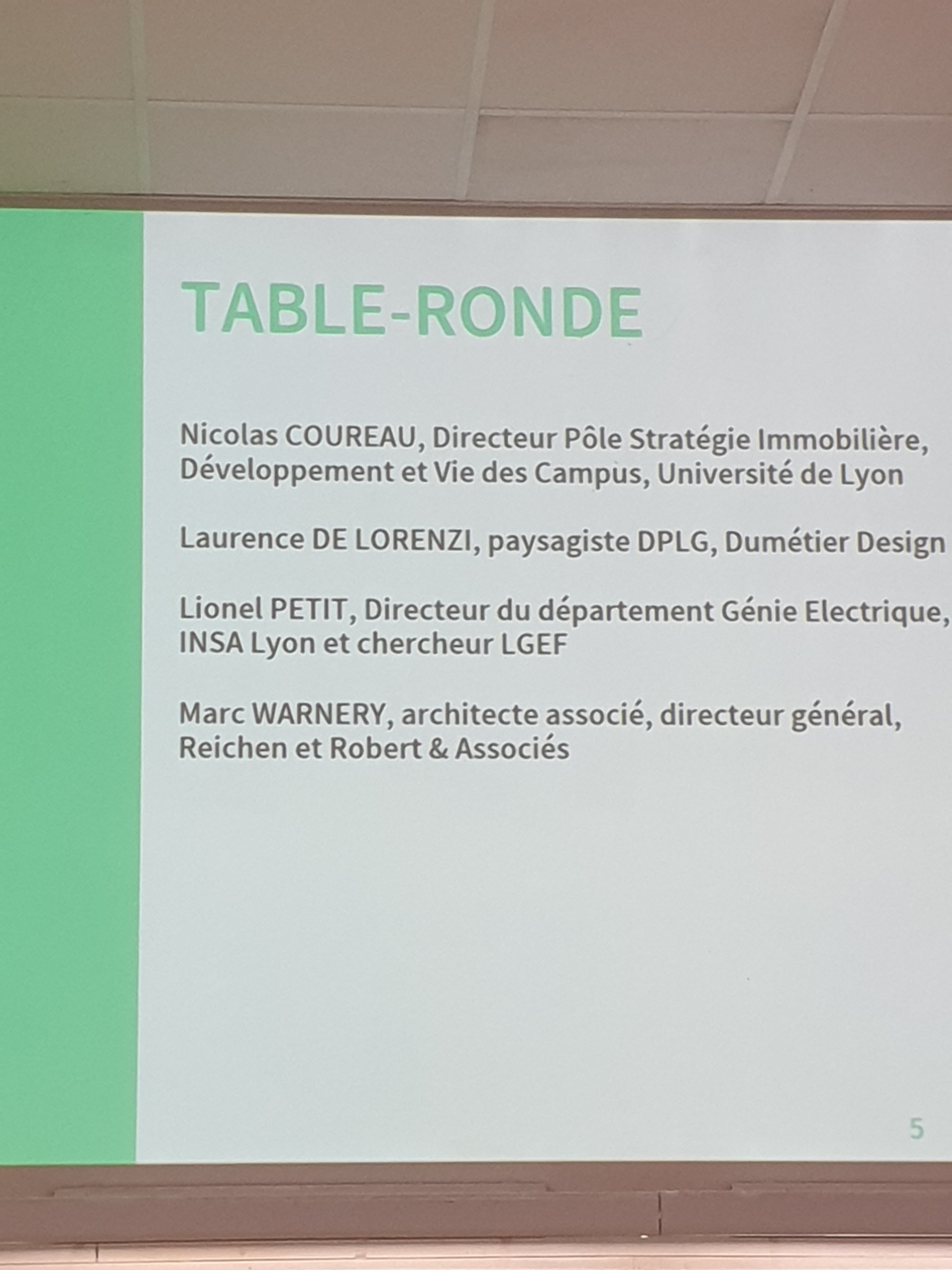 22table ronde usagers 2b.jpg