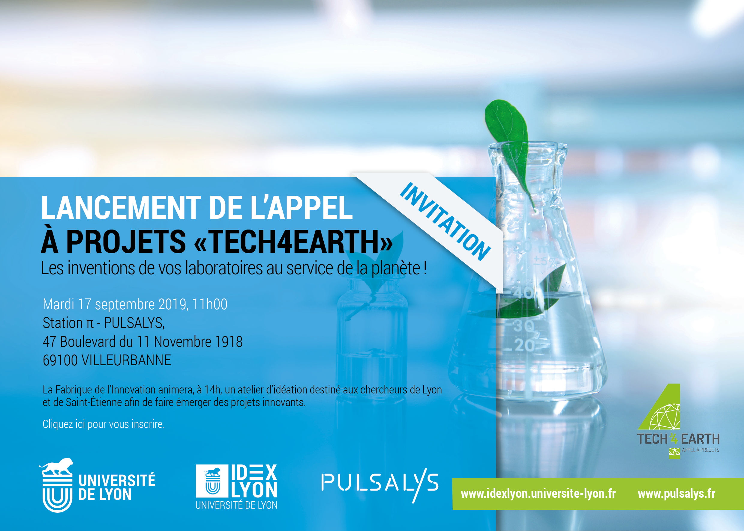 AAP Tech4Earth_invitation.jpg