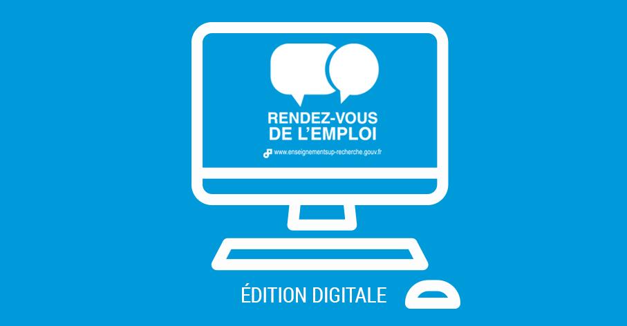 https://www.universite-lyon.fr/medias/photo/actu-rdv-emploi-2020-2_1601622179021-png