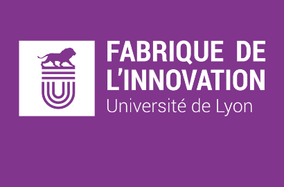 carte focus Fabrique violet OK