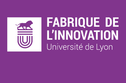 carte focus Fabrique violet