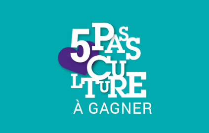 jeu pass culture JACES2019