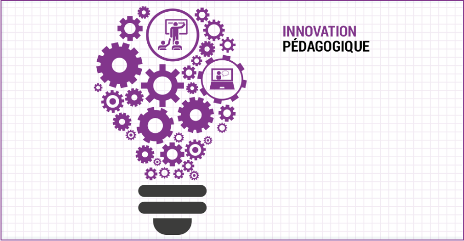 innovation-pedagogique.png