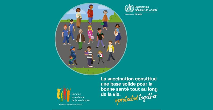 © Organisation mondiale de la santé
