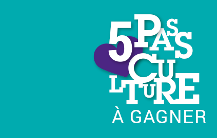 focus jeu pass culture JACES2019