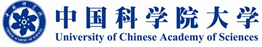 Logo Académie des sciences Chine
