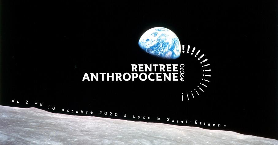 Photo : Earthrise - Nasa, 2013