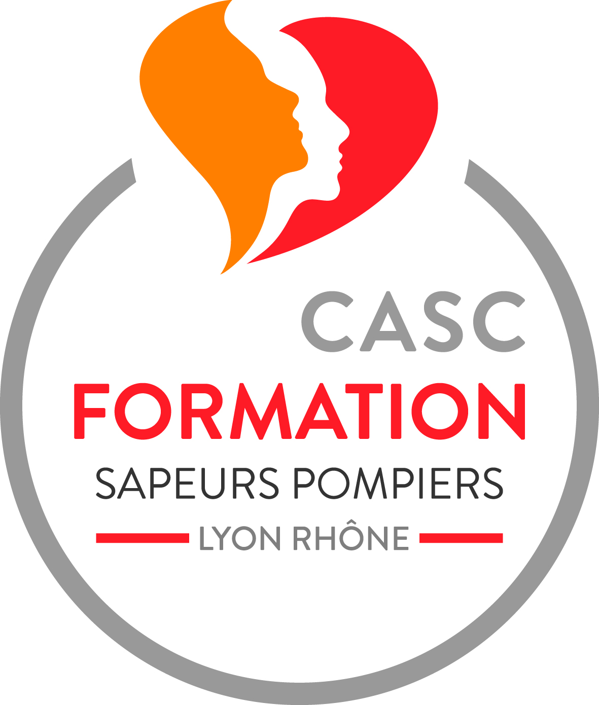 CSC formation secourisme