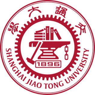 Jiao Tong university Shangai Chine