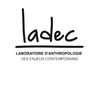 LADEC - Laboratoire d'Anthropologie Des Enjeux Contemporains